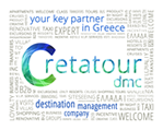 Cretatour dmc - Destination Management Company